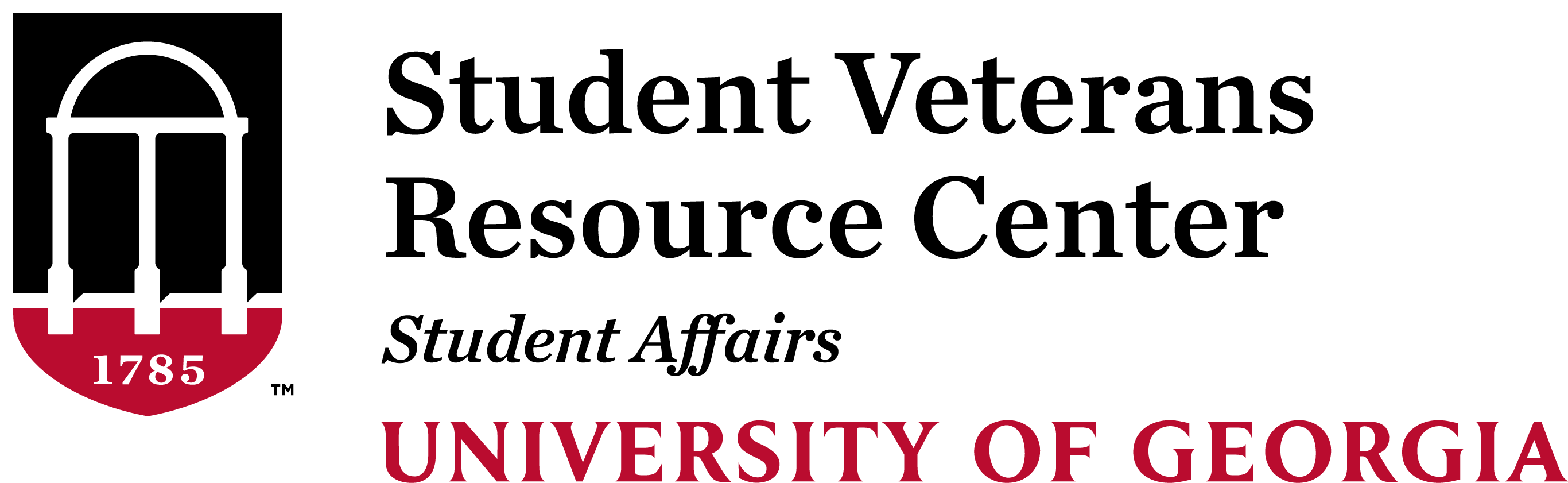 Student Veterans Resource Center